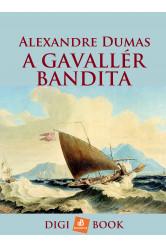 A gavallérbandita (e-könyv)