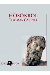 Hősökről (e-könyv)