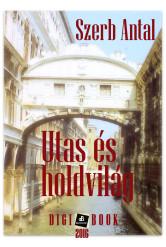 Utas és holdvilág (e-könyv)