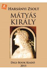Mátyás király (e-könyv)