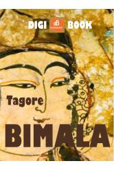 Bimala (e-könyv)