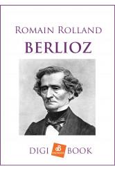 Berlioz (e-könyv)