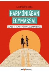 Harmóniában egymással (e-könyv)