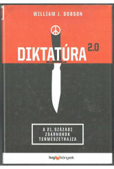 Diktatúra 2.0 (e-könyv)