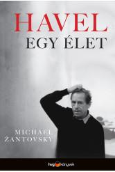 Havel - Egy élet (e-könyv)