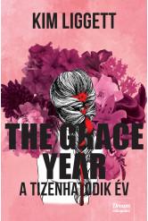 The Grace Year - A tizenhatodik év