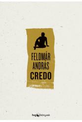 Credo (e-könyv)