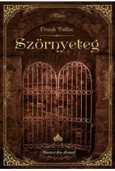 Szörnyeteg - Monarchia Krimik