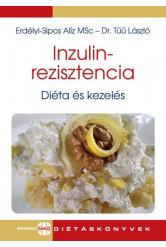 Inzulinrezisztencia - Diéta és kezelés