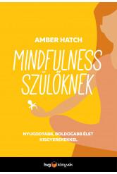 Mindfulness szülőknek (e-könyv)
