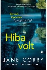 Hiba  (e-könyv)