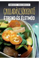 Gyulladáscsökkentő étrend és életmód - (IBS, SIBO)
