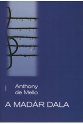 A madár dala (8. kiadás)