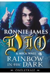 Rainbow in the Dark - Önéletrajz