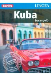 Kuba /Berlitz barangoló