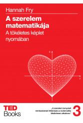 A szerelem matematikája (e-könyv)