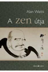 A zen útja (új kiadás)