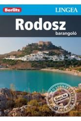 Rodosz /Berlitz barangoló