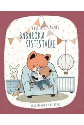 Babaróka kistestvére (új kiadás)