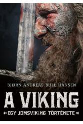 A viking (e-könyv)