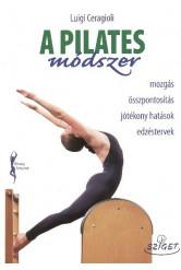 A pilates módszer