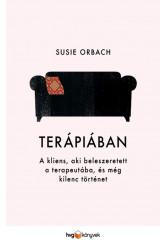 Terápiában - A kliens, aki beleszeretett a terapeutába és még kilenc történet (e-könyv)