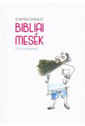 Bibliai mesék - Für Emil rajzaival