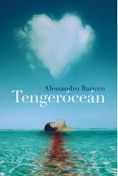 Tengeróceán (új kiadás)