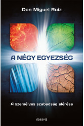 A négy egyezség (e-könyv)