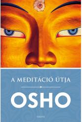 A meditáció útja (e-könyv)
