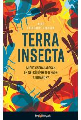 Terra Insecta (e-könyv)