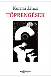 Töprengések (e-könyv)