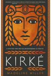 Kirké (új kiadás)
