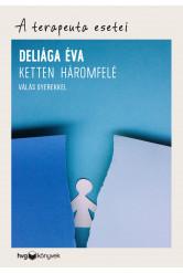 Ketten háromfelé - Válás gyerekkel (e-könyv)
