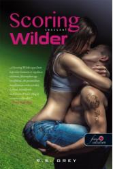 Scoring Wilder - Testcsel