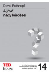 A jövő nagy kérdései (e-könyv)