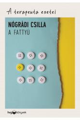 A fattyú (e-könyv)