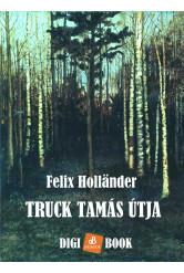 Truck Tamás útja (e-könyv)