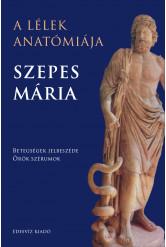 A lélek anatómiája (e-könyv)