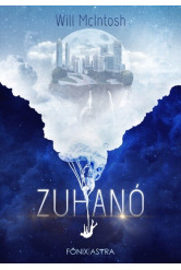 Zuhanó