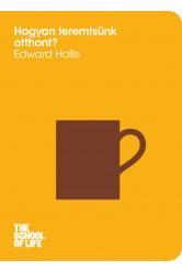 Hogyan teremtsünk otthont (e-könyv)