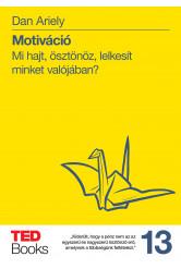 Motiváció (e-könyv)