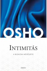 Intimitás (e-könyv)