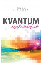 Kvantumszinkronizáció (e-könyv)