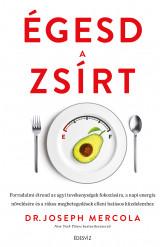 Égesd a zsírt! (e-könyv)