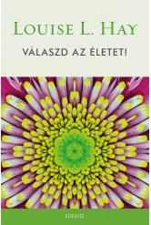 Válaszd az életet (e-könyv)