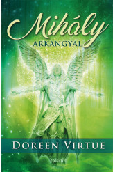 Mihály arkangyal (e-könyv)