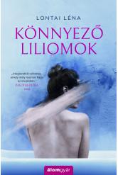 Könnyező liliomok (e-könyv)