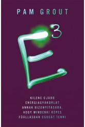 E3 (e-könyv)
