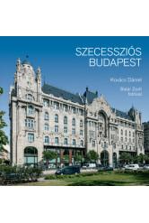 Szecessziós Budapest